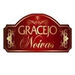 Gracejo Noivas