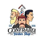 Confraria Barber Shop
