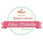 Edna Stahelin Doces e Bolos