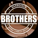 Barbearia e Studio Tatoo Brothers